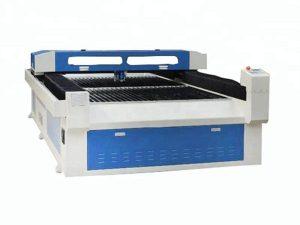 60а 100а 160а 200а см1325 нискобуџетна машина за резање плазмом цнц