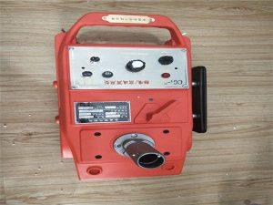 цг2-11д машина за сечење цеви типа ауто