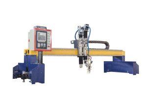 ЦНЦ машина за резање плазме и пламена за изградњу бродског дворишта из Шангаја Лаике - Таиор машине за сечење