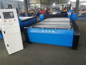Машина за сечење метала