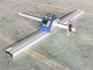Машина за сечење плазми за резање челика ниске цене 1530 ИН ЈИНАН извезена широм света ЦНЦ