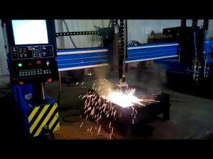 цнц фабричка цена машине за сечење у плазми