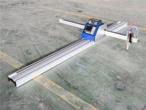 нискобуџетна машина за резање плазмом цнц са системом за контролу марке