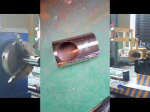 pipe profile cnc plasma cutting machine,plasma cutter,metal cutting machine for sale