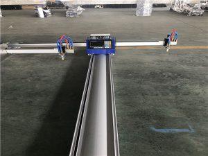 преносна машина за сечење плазме цнц