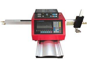 цена челик гвожђе метални цнц плазма резач 1325 цнц машина за резање плазмом